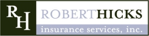 Robert Hicks Insurance Services Inc