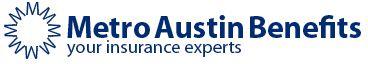 Metro Austin Benefits, LLC