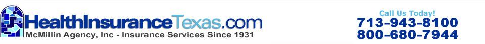 McMillin Agency, Inc.