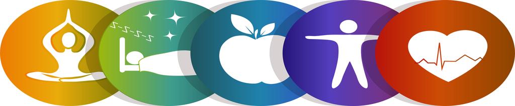 HealthyQuote.com