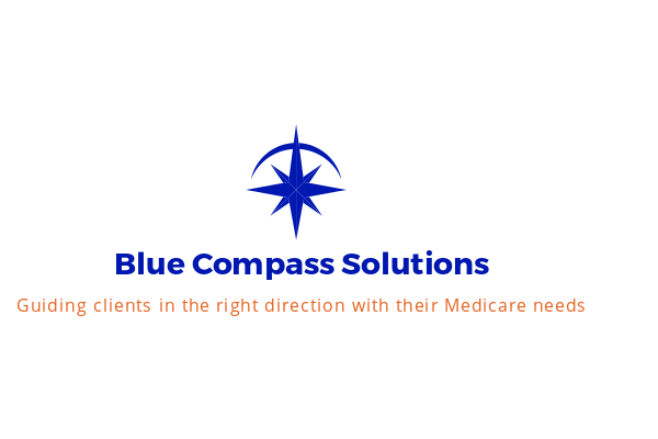 Blue Compass Solutions