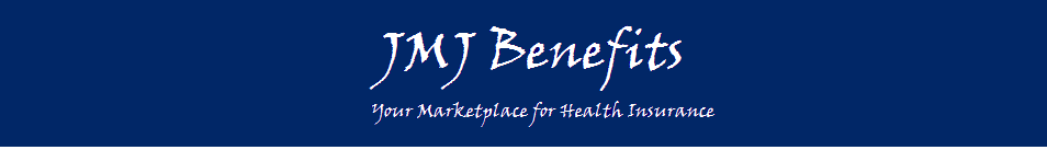 JMJ Benefits