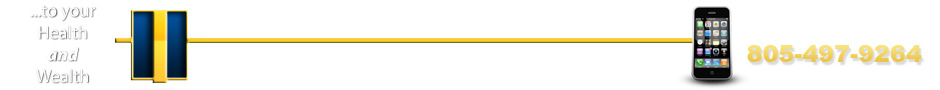 JLW Financial and Insurance Services